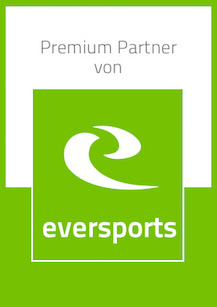 Eversport_HallofSoccer